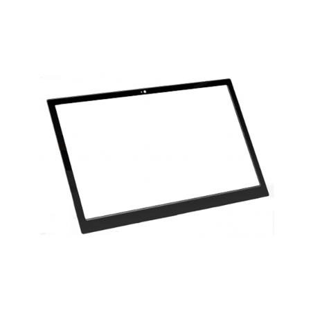 Digitizer Touch Screen for Acer Spin 3 SP314-51-52YX