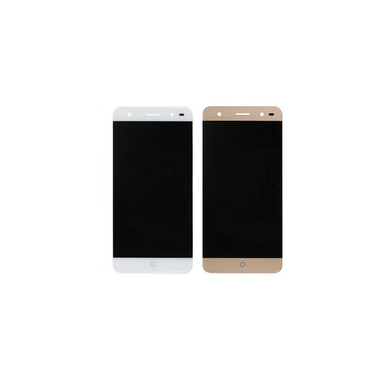 Screen Replacement for ZTE Blade A2 Gold