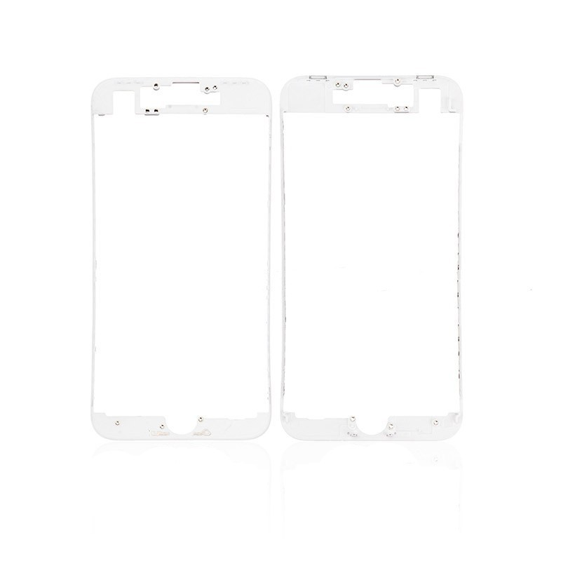 Touch Screen Frame for iPhone 8 Distriphone wholesale & factory for ...