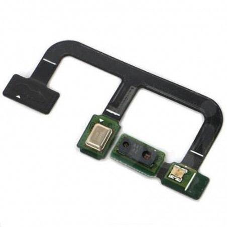 Microphone Flex Cable for Samsung Galaxy S6 Edge Plus G928