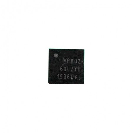 MPB02 Small Power IC for Samsung S6 Edge