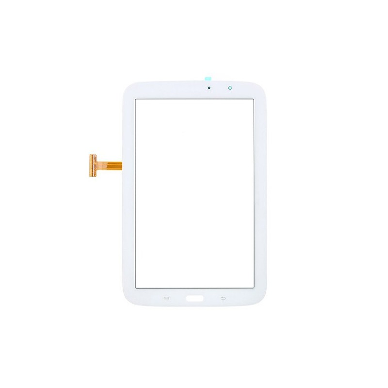 Digitizer Touch Screen for Samsung Galaxy Note 8 0 N5110 White (OEM)