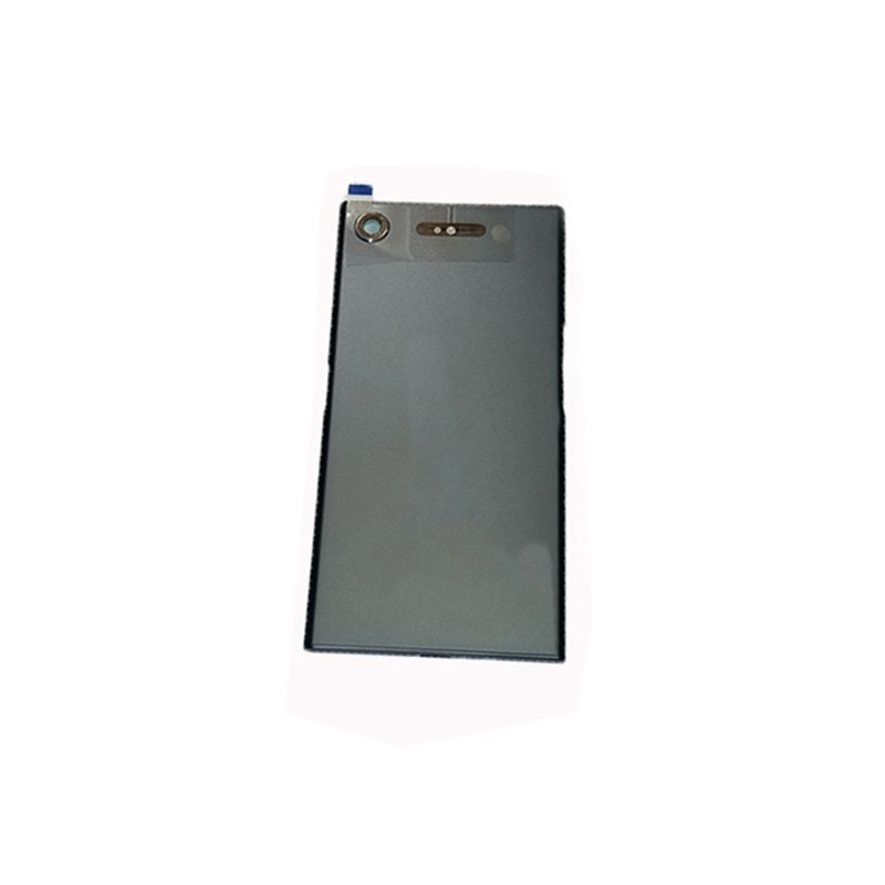 ACER ICONIA ONE 7 B1-770 A5007 Replacement Back Cover Case Housing Black