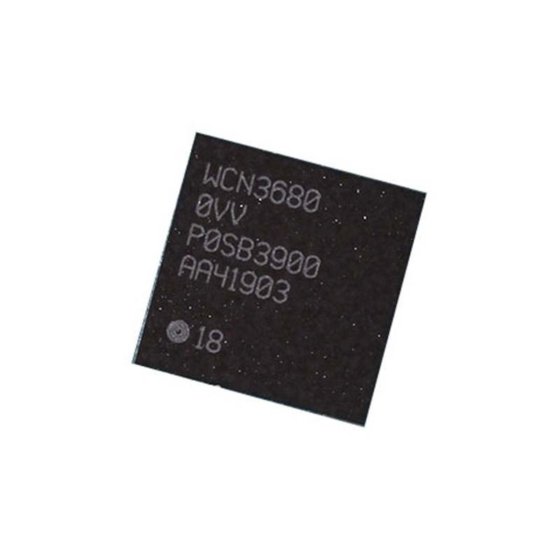 Wifi IC for LG G3 D855 Distriphone wholesale & factory for smartphone parts