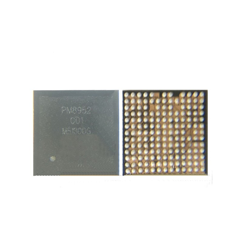 PM18952 Main Power Supply IC for Xiaomi Redmi Note 3