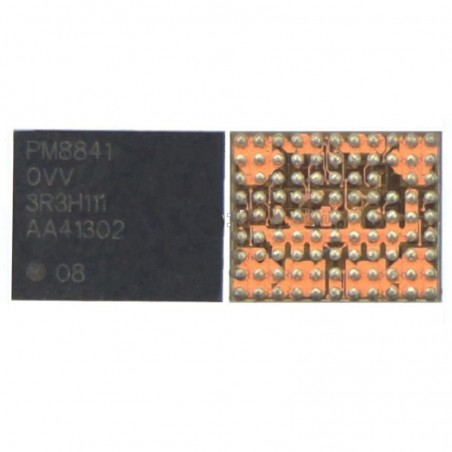 PM8841 Small Power IC for Sony Xperia Z3