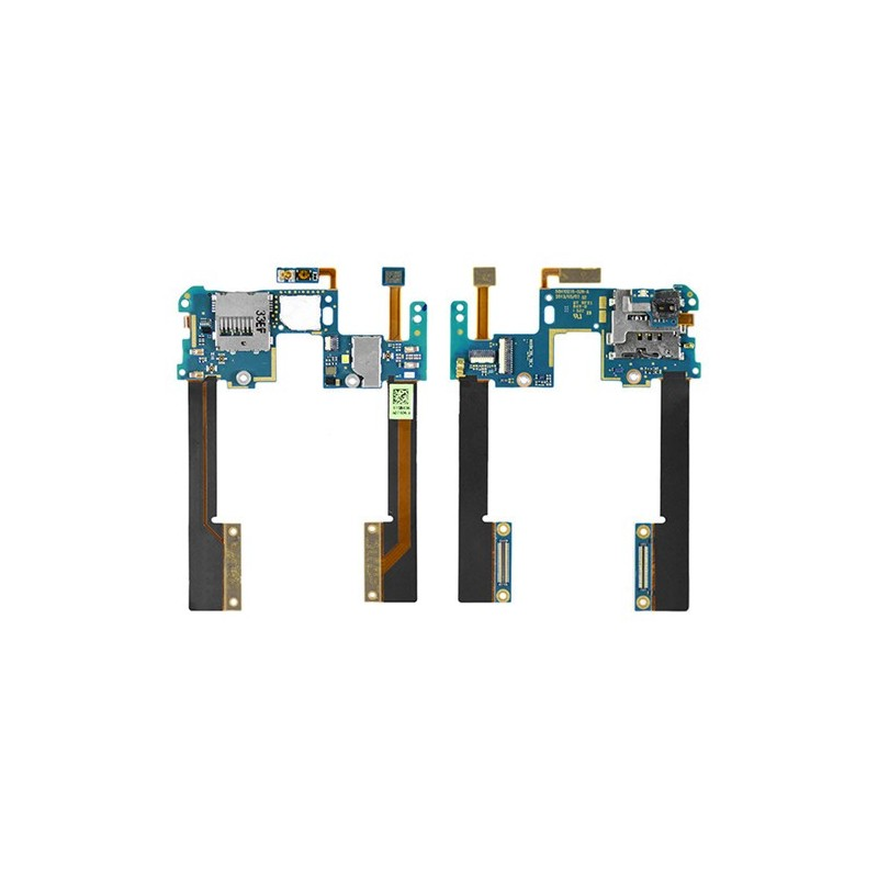 Motherboard Flex Cable for HTC Butterfly S