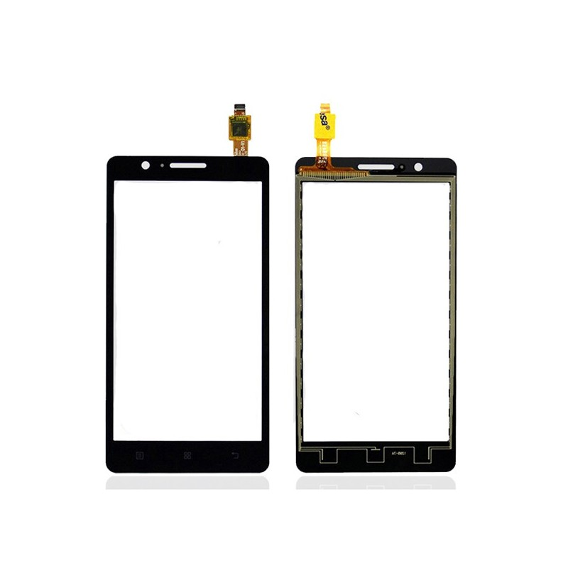 Touch Screen for Lenovo A536 Black