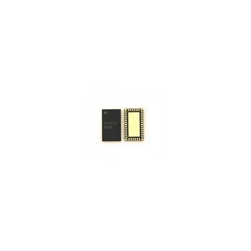 RF5422 Power Amplifier IC for Xiaomi Mi Max Original