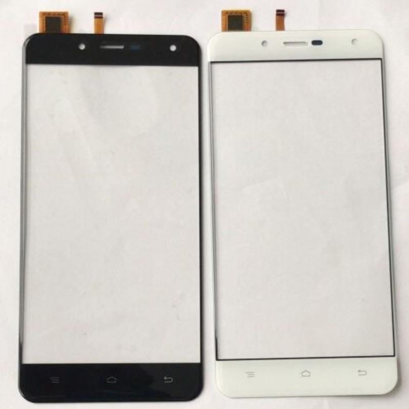 f93e02d1ce1676 Digitizer Touch Screen for Cherry Mobile Flare P1 Plus - Distriphone.com