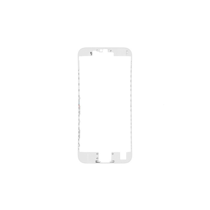 Touch Screen Frame Middle Bezel for iPhone 6S Distriphone wholesale ...