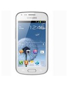 Samsung Galaxy Trend Parts | Distriphone.com