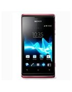 Sony Xperia E Parts | Distriphone.com