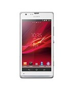 Sony Xperia SP Parts | Distriphone.com