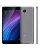 Xiaomi Redmi 4 Parts | Distriphone.com