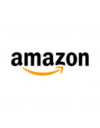 Amazon | Distriphone.com