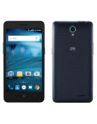 ZTE Z828 Parts | Distriphone.com