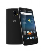 ZTE Z959 Parts | Distriphone.com