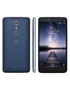 ZTE Zmax Parts | Distriphone.com