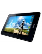 Acer Iconia Tab 7 A1 713 Parts | Distriphone.com