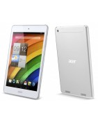 Acer Iconia Tab A1 830 Parts | Distriphone.com