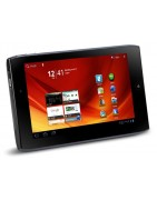Acer Iconia Tab A100 Parts | Distriphone.com