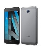 Huawei Honor 6A Parts | Distriphone.com