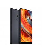 Xiaomi Mi Mix 2 Parts | Distriphone.com