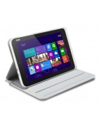 Acer Iconia Tab W3 810 Parts | Distriphone.com