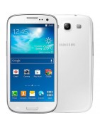 Samsung Galaxy S3 Neo Parts | Distriphone.com