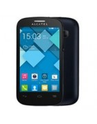 Alcatel Pop C3 Parts | Distriphone.com