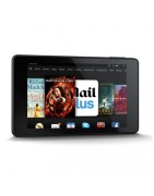 Amazon Kindle Fire HD 6 Parts | Distriphone.com