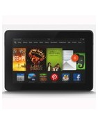 Amazon Kindle Fire HDX 8 9 Parts | Distriphone.com