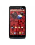 Motorola Droid Ultra Parts | Distriphone.com