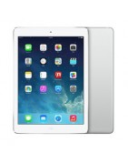 iPad Air Parts | Distriphone.com