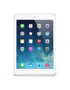 iPad Mini Retina Parts | Distriphone.com