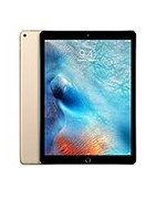 iPad Pro 12.9 Parts | Distriphone.com