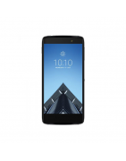 Alcatel Idol 4S Parts | Distriphone.com