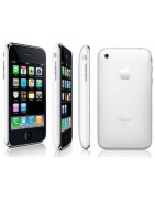 iPhone 3GS Parts | Distriphone.com