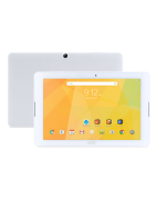 Acer Iconia Tab B3 A20 Parts | Distriphone.com