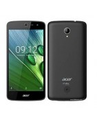 Acer Liquid Zest Parts | Distriphone.com