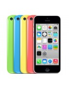 iPhone 5C Parts | Distriphone.com