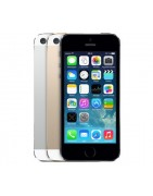 iPhone 5S Parts | Distriphone.com