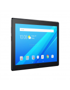 Lenovo Tab Parts | Distriphone.com