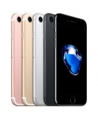 iPhone 7 Parts | Distriphone.com