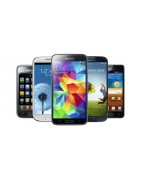 Samsung Galaxy S Parts | Distriphone.com
