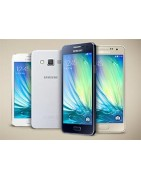 Samsung Galaxy A Parts | Distriphone.com