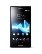Sony Xperia Other Parts | Distriphone.com
