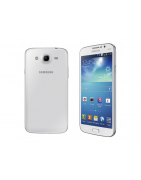 Samsung Galaxy Mega 5.8 Parts | Distriphone.com