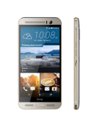 HTC One M9 Parts | Distriphone.com